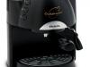 Cs, CAREservice thumbs_1331-1 ARIETE | Macchina caffè espresso - MP16 Cialdissima Ariete Coffee  MP16 Cialdissima macchina espresso caffè Ariete