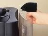 Cs, CAREservice thumbs_1331-4 ARIETE | Macchina caffè espresso - MP16 Cialdissima Ariete Coffee  MP16 Cialdissima macchina espresso caffè Ariete