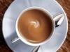 Cs, CAREservice thumbs_1331-5 ARIETE | Macchina caffè espresso - MP16 Cialdissima Ariete Coffee  MP16 Cialdissima macchina espresso caffè Ariete