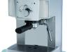Cs, CAREservice thumbs_1334-1-1 ARIETE | Macchina caffè espresso - Minuetto Professionale Ariete Coffee  Minuetto Professionale macchina espresso caffè Ariete