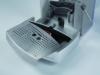 Cs, CAREservice thumbs_1334-1-6 ARIETE | Macchina caffè espresso - Minuetto Professionale Ariete Coffee  Minuetto Professionale macchina espresso caffè Ariete