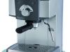 Cs, CAREservice thumbs_1334-1 ARIETE | Macchina caffè espresso - Minuetto Ariete Stiro  Minuetto macchina espresso caffè Ariete