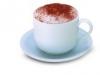 Cs, CAREservice thumbs_1334-3 ARIETE | Macchina caffè espresso - Minuetto Ariete Stiro  Minuetto macchina espresso caffè Ariete