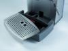 Cs, CAREservice thumbs_1334-6 ARIETE | Macchina caffè espresso - Minuetto Ariete Stiro  Minuetto macchina espresso caffè Ariete