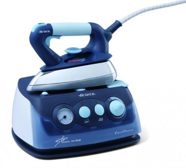 Cs, CAREservice 6387-1.jpg-nggid042318-ngg0dyn-542x340-00f0w010c010r110f110r010t010 ARIETE | Sistemi Stiranti - Stiromatic No Stop Excellence Ariete Stiro  stiromatic no stop excellence ferri stiro caldaia Ariete