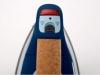 Cs, CAREservice thumbs_6274-3 ARIETE | Sistemi Stiranti - Stiromatic 2500 Ariete Stiro  stiromatic 2500 ferri stiro caldaia Ariete