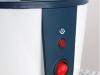 Cs, CAREservice thumbs_6274-4 ARIETE | Sistemi Stiranti - Stiromatic 2500 Ariete Stiro  stiromatic 2500 ferri stiro caldaia Ariete