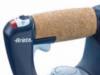 Cs, CAREservice thumbs_6277-2 ARIETE | Sistemi Stiranti - Stiromatic 2600 De Luxe Ariete Stiro  stiromatic 2600 de luxe ferri stiro caldaia Ariete