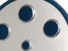 Cs, CAREservice thumbs_6277-3 ARIETE | Sistemi Stiranti - Stiromatic 2600 De Luxe Ariete Stiro  stiromatic 2600 de luxe ferri stiro caldaia Ariete