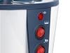 Cs, CAREservice thumbs_6277-5 ARIETE | Sistemi Stiranti - Stiromatic 2600 De Luxe Ariete Stiro  stiromatic 2600 de luxe ferri stiro caldaia Ariete