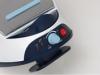 Cs, CAREservice thumbs_6284-2 ARIETE | Sistemi Stiranti - Stiromatic No Stop De Luxe Ariete Stiro  stiromatic no stop de luxe ferri stiro caldaia Ariete