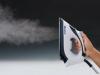 Cs, CAREservice thumbs_6284-4 ARIETE | Sistemi Stiranti - Stiromatic No Stop De Luxe Ariete Stiro  stiromatic no stop de luxe ferri stiro caldaia Ariete