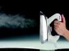 Cs, CAREservice thumbs_6407-4 ARIETE | Sistemi Stiranti - Stiromatic No Stop R7 Ariete Stiro  stiromatic no stop r7 ferri stiro caldaia Ariete