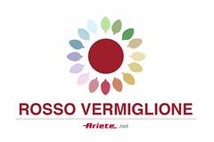 Cs, CAREservice rosso-vermiglione.jpg-nggid042392-ngg0dyn-542x340-00f0w010c010r110f110r010t010 ARIETE | Rosso Vermiglione - VideoRicetta di Simone Rugiati vRicette  videoricette ricette