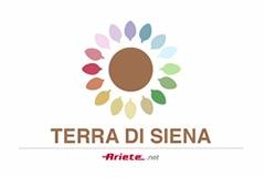 Cs, CAREservice terra-di-siena.jpg-nggid042393-ngg0dyn-542x340-00f0w010c010r110f110r010t010 ARIETE | Terra di Siena - VideoRicetta di Simone Rugiati vRicette  videoricette ricette