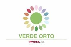 Cs, CAREservice verde-orto.jpg-nggid042394-ngg0dyn-542x340-00f0w010c010r110f110r010t010 ARIETE | Verde Orto - VideoRicette di Simone Rugiati vRicette  videoricette ricette