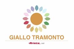Cs, CAREservice iallo-tramonto.jpg-nggid042391-ngg0dyn-542x340-00f0w010c010r110f110r010t010 ARIETE | Giallo Tramonto - VideoRicetta di Simone Rugiati vRicette  videoricette ricette