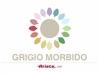 Cs, CAREservice thumbs_grigio-morbido ARIETE | Grigio Morbido - VideoRicetta di Simone Rugiati vRicette  videoricette ricette