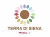 Cs, CAREservice thumbs_terra-di-siena ARIETE | Terra di Siena - VideoRicetta di Simone Rugiati vRicette videoricette ricette