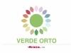 Cs, CAREservice thumbs_verde-orto ARIETE | Verde Orto - VideoRicette di Simone Rugiati vRicette videoricette ricette