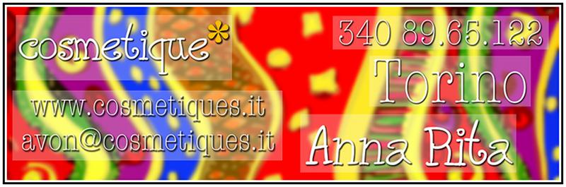 Cs, CAREservice banner-annarita-12 MICROONDE | Sapori Mediterranei [eBROCHURE] Ricette Microonde ricette microonde Brochure