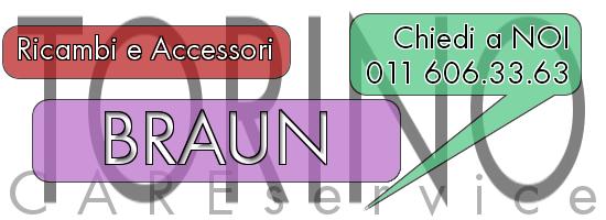 Cs, CAREservice braun-banner-3 BRAUN | Rasoi – Series 3, 4000/5000 Series - SmartControl, Contour, Cruzer Braun Rasoi Series 3, 4000/5000 Series  SmartControl Series 3 cruZer Contour 5000 Series 4000 Series