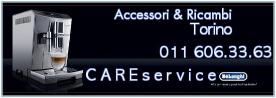 Cs, CAREservice delonghi-banner-2 DeLONGHI | Colombina Cordless XLR18LI [Ricambi e Accessori] Aspira DeLonghi XLR18LI Colombina Cordless