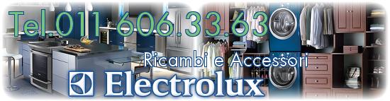 Cs, CAREservice electrolux-banner-2 ELECTROLUX | RWF1497HDW [LAVATRICE] Electrolux Lavatrici  RWF1497HDW