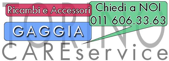 Cs, CAREservice gaggia-banner-1 GAGGIA | Macchina per caffè espresso – GRAN GAGGIA RI8327/08 [BROCHURE] Brochure Gaggia  RI8327/08
