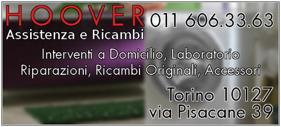 Cs, CAREservice hoover-banner-1 HOOVER | FILTRO HEPA [S93] Aspira Hoover  S93 35600860