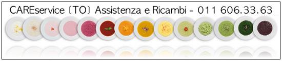 Cs, CAREservice iclolorati-banner ARIETE | Verde Orto - VideoRicette di Simone Rugiati vRicette  videoricette ricette