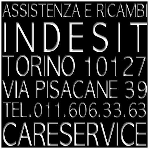 Cs, CAREservice indesit-banner-1 INDESIT | CATALOGO RICAMBI [2012] Hotpoint Ariston Indesit  catalogo Brochure