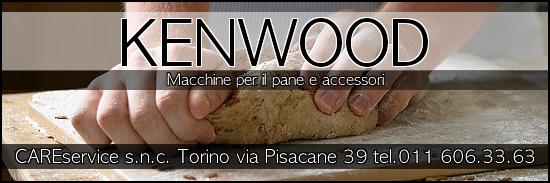 Cs, CAREservice kenwood-homebread-banner KENWOOD | Macchina per il pane - BM250 Home Bread Kenwood  macchina per il pane Kenwood homebread elettrodomestici BM250