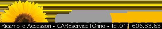 Cs, CAREservice polti-a-tutto-vapore-banner ARIETE | Sistemi Stiranti - Stiromatic 2500 Ariete Stiro  stiromatic 2500 ferri stiro caldaia Ariete