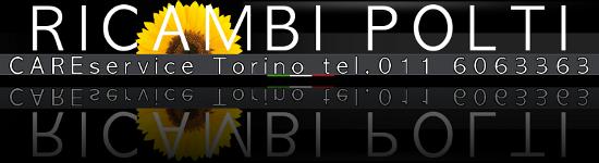 Cs, CAREservice polti-banner-2 POLTI | Vaporetto - 1500 Polti Pulizia  PTEU0212