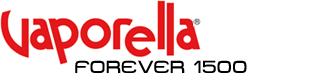 Cs, CAREservice polti-vaporella-1500-banner POLTI | Vaporella - Forever 1500 Polti Stiro  Vaporella stiro Polti Forever 1500 elettrodomestici
