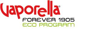 Cs, CAREservice polti-vaporella-1905-banner POLTI | Vaporella - Forever 1905 Eco Program Polti Stiro  Vaporella stiro Polti Forever 1905 Eco Program elettrodomestici
