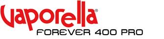 Cs, CAREservice polti-vaporella-400-pro-banner POLTI | Vaporella - Forever 400 Pro Polti Stiro  Vaporella stiro Polti Forever 400 Pro elettrodomestici
