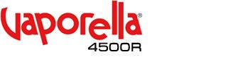 Cs, CAREservice polti-vaporella-4500r-banner POLTI | Vaporella - 4500 R Polti Stiro  Vaporella stiro Polti elettrodomestici 4500 R