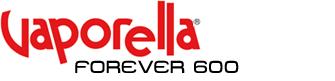 Cs, CAREservice polti-vaporella-600-banner POLTI | Vaporella - Forever 600 Polti Stiro  Vaporella stiro Polti Forever 600 elettrodomestici