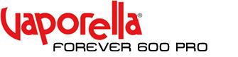 Cs, CAREservice polti-vaporella-600-pro-banner POLTI | Vaporella - Forever 600 Pro Polti Stiro  Vaporella stiro Polti Forever 600 Pro elettrodomestici