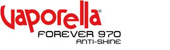 Cs, CAREservice polti-vaporella-970-banner POLTI | Vaporella - Forever 970 Anti-Shine Polti Stiro  Vaporella stiro Polti Forever 970 Anti-Shine elettrodomestici