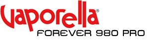 Cs, CAREservice polti-vaporella-980-pro-banner POLTI | Vaporella - Forever 980 Pro Polti Stiro  Vaporella stiro Polti Forever 980 Pro elettrodomestici