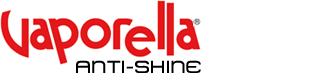 Cs, CAREservice polti-vaporella-anti-shine-banner POLTI | Vaporella - Anti-Shine Polti Stiro  Vaporella stiro Polti elettrodomestici Anti Shine