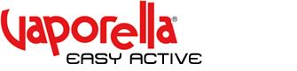 Cs, CAREservice polti-vaporella-easy-active-banner POLTI | Vaporella - Easy Active Polti Stiro  Vaporella stiro Polti elettrodomestici Easy Active