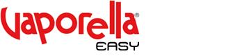 Cs, CAREservice polti-vaporella-easy-banner POLTI | Vaporella - Easy Polti Stiro  Vaporella stiro Polti elettrodomestici Easy