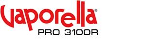 Cs, CAREservice polti-vaporella-pro3100r-banner POLTI | Vaporella - PROF 3100 R Polti Stiro  Vaporella stiro PROF 3100 R Polti elettrodomestici