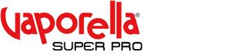 Cs, CAREservice polti-vaporella-super-pro-banner POLTI | Vaporella - Super Pro Polti Stiro  Vaporella Super Pro stiro Polti elettrodomestici
