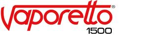 Cs, CAREservice polti-vaporetto-1500-banner POLTI | Vaporetto - 1500 Polti Pulizia  PTEU0212