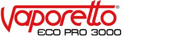 Cs, CAREservice polti-vaporetto-eco-pro-3000-banner POLTI | Vaporetto - Eco Pro 3000 Polti Pulizia  Vaporetto vapore Polti elettrodomestici Eco Pro 3000